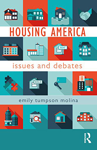 Housing America - by Emily Tumpson Molina
